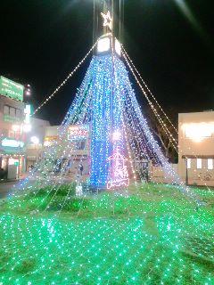 街頭リポート☆今年のクリスマスの予定は?@亀有