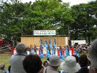 20090503a