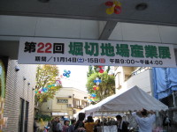 20091115