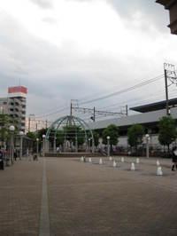 20100531b