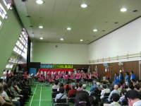 20101002