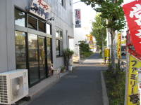 20101129a1