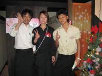 20101209b_2