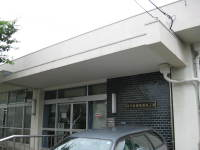 20110620a