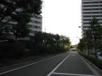 20110714b