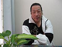 20111109a