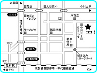 Sshiken_map