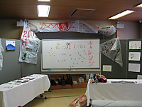 20120310a