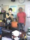 Sunsun20100819_2