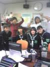 Sunsun20110203